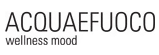 Acquaefuoco - Wellness Mood